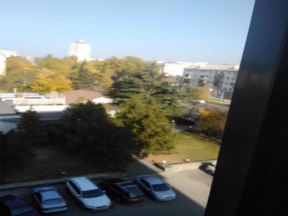 Office на продажу по адресу Россия, Республика Крым, Симферополь, улица Гагарина, д.22