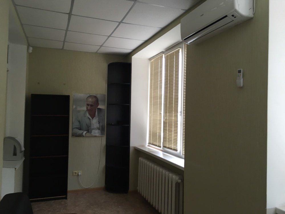 Office в аренду по адресу Россия, Республика Крым, Симферополь, Петропавловская улица, д.15