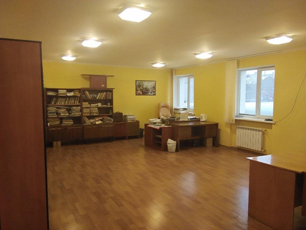 Office в аренду по адресу Россия, Республика Крым, Симферополь, улица Коцюбинского, д.53