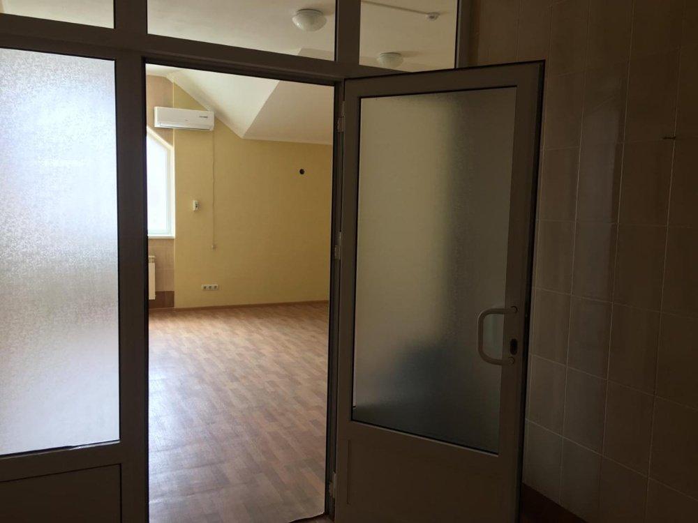 Office в аренду по адресу Россия, Республика Крым, Симферополь, квартал Битак, д.18