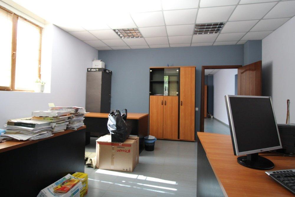 Office в аренду по адресу Россия, Республика Крым, Симферополь, Эскадронная улица, д.6