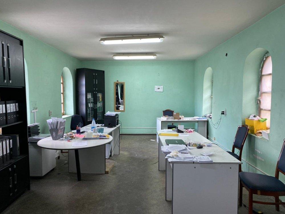 Manufacturing в аренду по адресу Россия, Республика Крым, Симферополь, улица Ладыгина