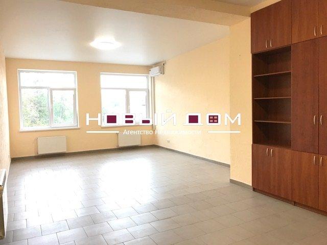 Office на продажу по адресу Россия, Республика Крым, Симферополь, Донская ул, д.5