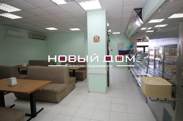 Retail на продажу по адресу Россия, Республика Крым, Алушта, Ленина ул, д.15