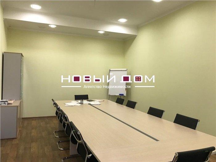 Office на продажу по адресу Россия, Республика Крым, Симферополь, Карла Маркса ул, д.46