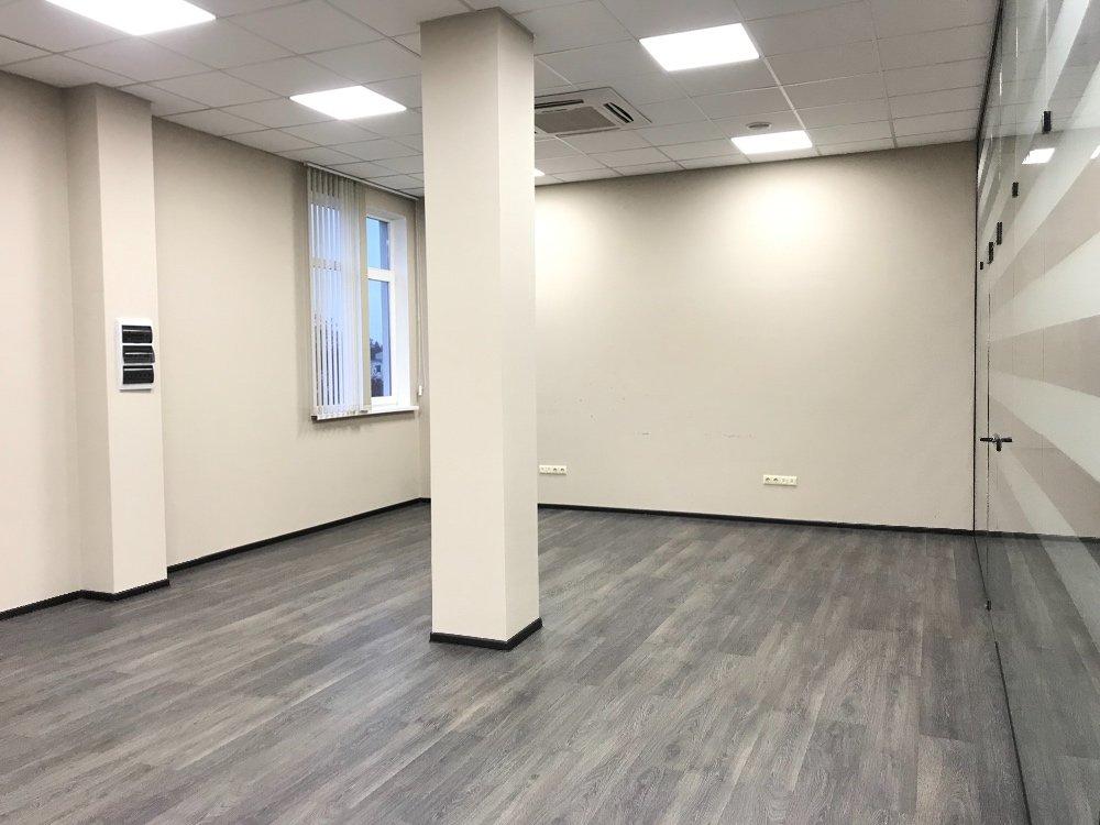 Office в аренду по адресу Россия, Республика Крым, Симферополь, Киевская ул, д.8