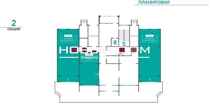 Retail в аренду по адресу Россия, Республика Крым, Евпатория, Симферопольская ул, д.3